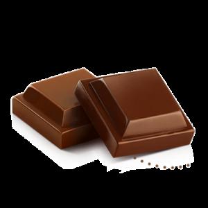 512-512 chocolateblog