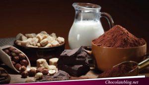 Fakta Bahwa Coklat Disukai Banyak Orang