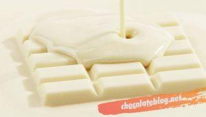 Jenis Cokelat untuk Membuat Kue