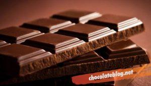 Mitos Kegunaan Cokelat