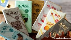10 Cokelat Asli Indonesia Berkualitas Import