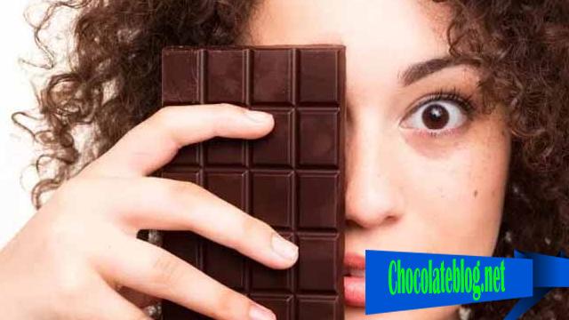 Pengaruh Coklat Dalam Tubuh