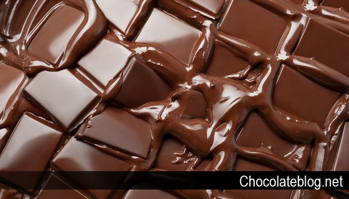 7 Fakta Unik Cokelat