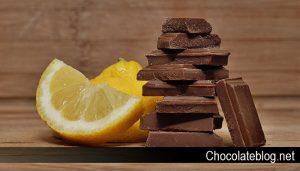 Jenis Cokelat yang Wajib Anda Ketahui
