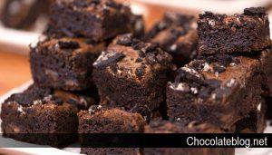 Pilih Jenis Cokelat untuk Hasil Baking yang Oke