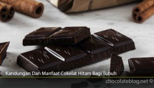 Kandungan-Dan-Manfaat-Cokelat-Hitam-Bagi-Tubuh