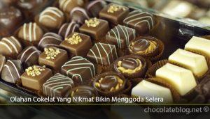 Olahan-Cokelat-Yang-Nikmat-Bikin-Menggoda-Selera