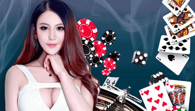 Pelajari Cara Kerja Permainan Poker Terbaru