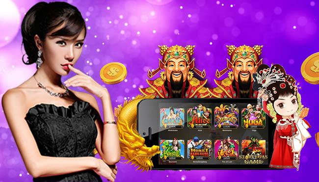 Kajian Menjanjikan Untuk Menang Slot Online