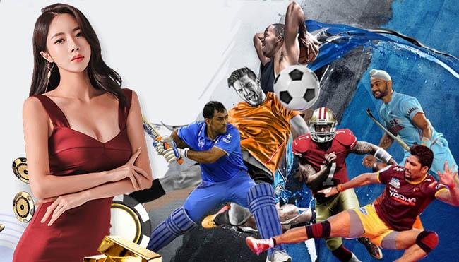 Banyaknya Jenis Pasaran di Judi Sportsbook Online