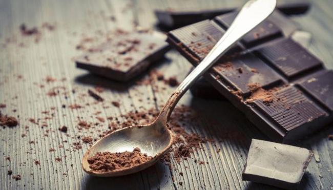 Ketahui Manfaat dari Coklat Hitam