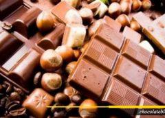 Empat Coklat Dengan Kelezatan Sempurna