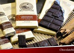 Merek Coklat Terbaik