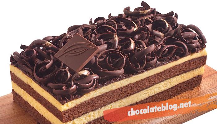 Resep Brownies Cokelat Kukus