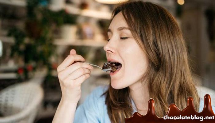 Dosis Konsumsi Coklat untuk Sehatkan Jantung