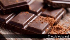 Kegunaan Dan Jenis - Jenis Coklat