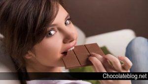 Khasiat Cokelat untuk Kecantikan Kulit