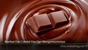 Manfaat-Dari-Cokelat-Dan-Tips-Mengomsumsinya