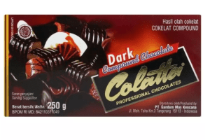 dark-chocolate-cooking