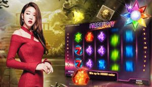 Panduan Untuk Pemula dalam Bermain Slot Online