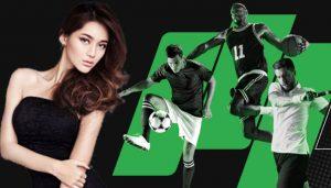 Larangan Keras dalam Bermain Judi Sportsbook Online