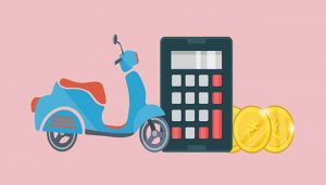 Langkah Membayar Pajak Kendaraan Secara Online